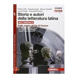 storia-e-autori-lett--latina---conf--1--itinera-compone-multimediale-ldm-edizione-rossa-dalle-or