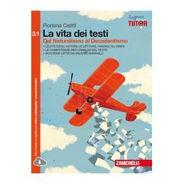 VITA-DEI-TESTI--VOLUME-DALLE-ORIGINI-DANTE-BOCCACCIO-Vol-1
