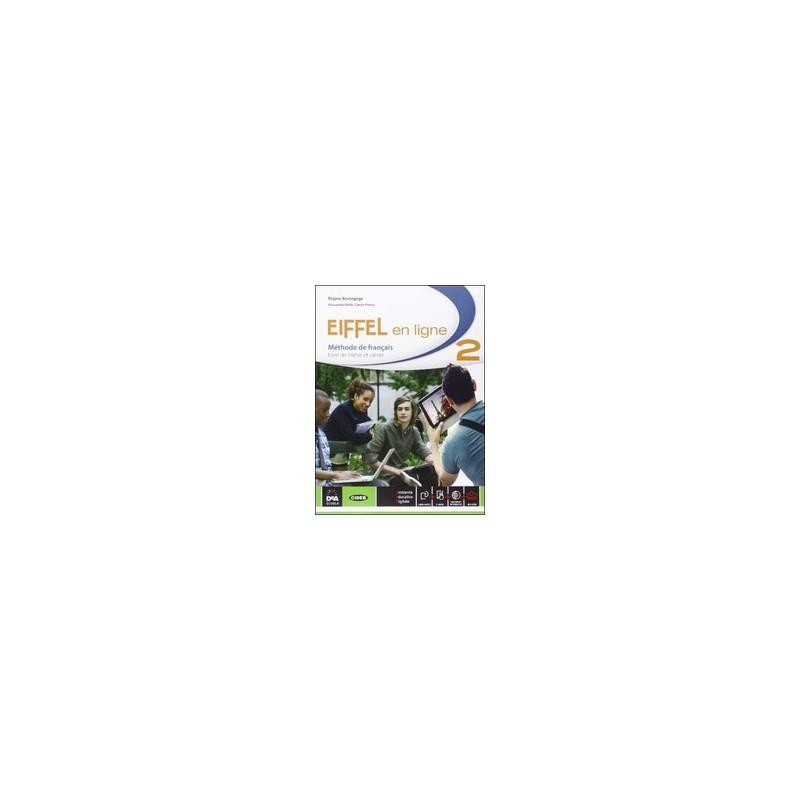EIFFEL-LIGNE-VOLUME-LIVRE-LELEVE-CAHIER-DEXERCISES--EBOOK--Vol