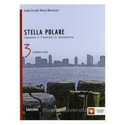 STELLA POLARE 3 +ATLANTE RISORSE 3