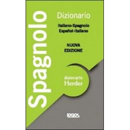 dizionario-herder-italiano-spagnolo