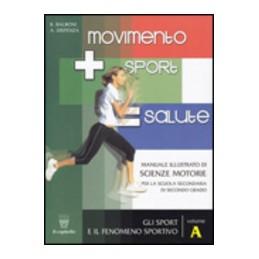 MOVIMENTO-SPORT-SALUTE-A-QUAD