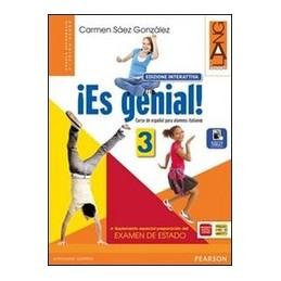 es-genial-3-ite