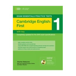 exam-essentials-practice-tests-first-fce-ithout-key-1--vol-1