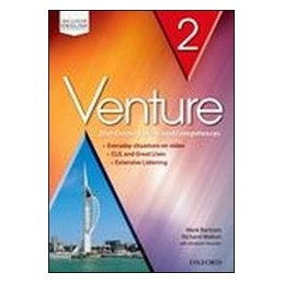 venture-2-openbook-vol-2