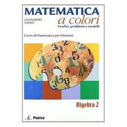 MATEMATICA-COLORI-ALGEBRA-2-QUAD