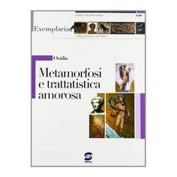 metamorfosi-e-trattatistica-amorexempl