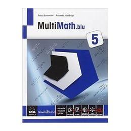 multimath-blu-volume-5--ebook-secondo-biennio-e-quinto-anno-vol-3