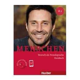 menschen-a2-kursbuch-dvd