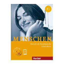 menschen-b1-arbeitsbuch-arbeitsbuch-mit-audio-cd-vol-2