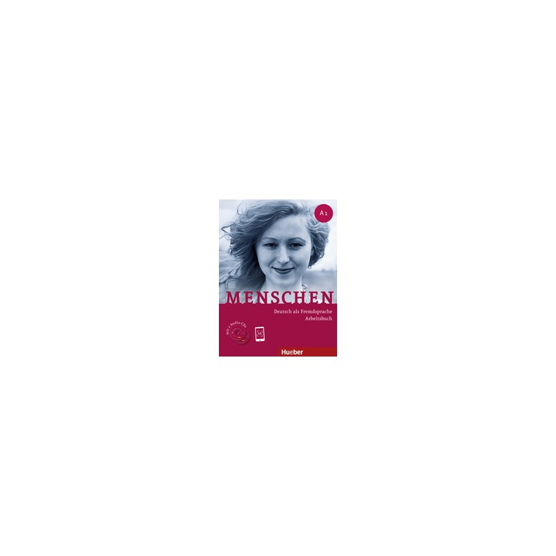 menschen-a1--arbeitsbuch-2-cd-x-bn