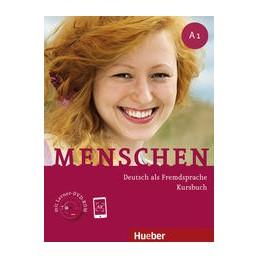 menschen-a1--kursbuch-dvd-x-bn