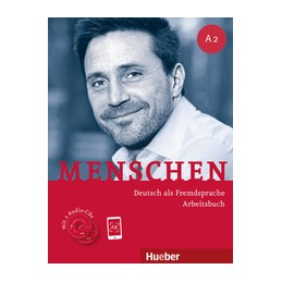 menschen-a2-arbeitsbuch-2-cd