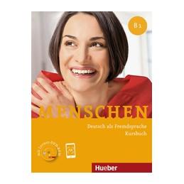 menschen-b1-kursbuch-kursbuch-mit-dvd-rom-vol-1