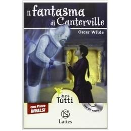 fantasma-di-canterville-cd-e-prove-inv