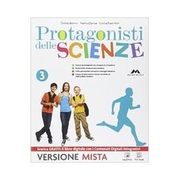 protagonisti-delle-scienze-3