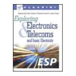 EXPLORING-ELECTRONICS-TELECOMS