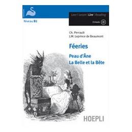FEERIES-PEAU-DANE-BELLE-LA-BETE