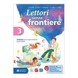 lettori-senza-frontiere-3--quaderno--vol-3