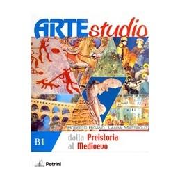 ARTESTUDIO-B-TOMI-PREISTORIA-OGGI