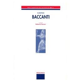 baccanti-sevieri