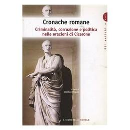 cronache-romane-criminalita-in-cicerone