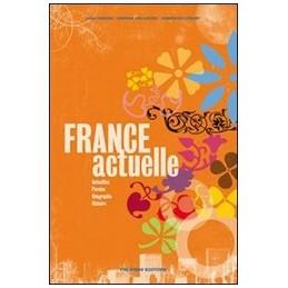 france-actuelle-cd