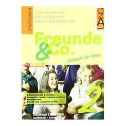 FREUNDE-CO-KURSBUCH-ARBEITSBUCH
