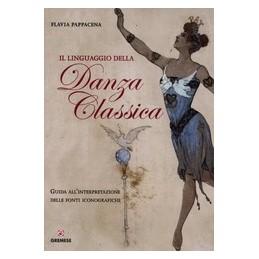 il-linguaggio-della-danza