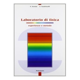 LABORATORIO-FISICA