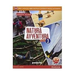natura-avventura-3-didaiteactivebook