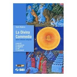 divina-commedia-la---nuova-ed-integra