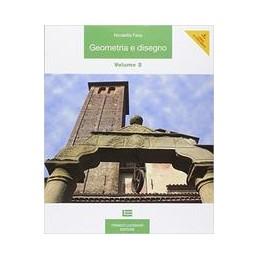 geometria-e-disegno-2-pdf