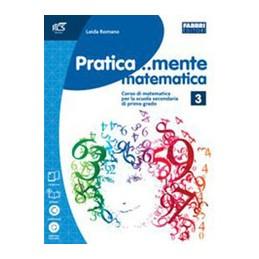 praticamente-matematica-3-openbook