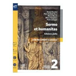 SERMO-HUMANITAS-GIALLA-PERC2