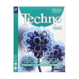 techno-edizverde-3-tomi-openbook