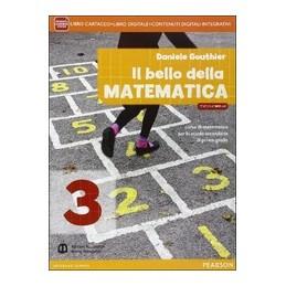 bello-della-matematica-3-ite-mylab-qu