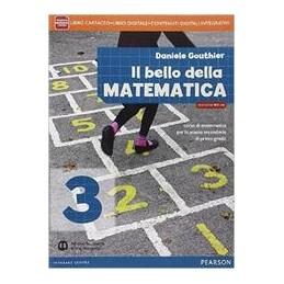bello-della-matematica-3-ite-mylab