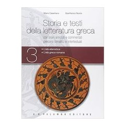 storia-e-testi-lettergreca-plus-3-teba