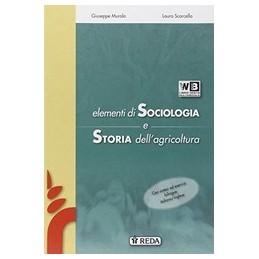 elementi-di-sociologia-e-storia-del-mond