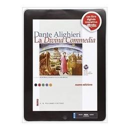 divina-commedia-mineo-cuccia-cdebook