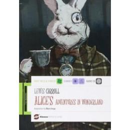 ALICES-ADVENTURES-WONDERLAND-IENGO