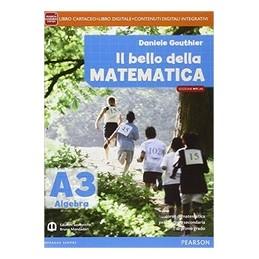 bello-della-matematica--algebrageom3q