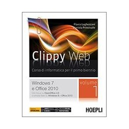 clippy-eb-indos-7-e-office-2010-vun