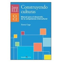 construyendo-culturas