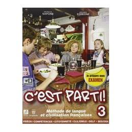cest-parti-3-cd