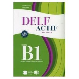 delf-actif-b1-adultes