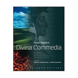 divina-commedia-donnarumma-savetteb