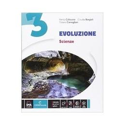evoluzione-3-ebook