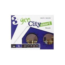 geocity-smart-3--italia-mondo-ebook